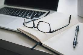 انجام مقاله isi و علمی پژوهشی و قیمت انجام مقاله، سفارش فوری سفارش انجام مقاله علمی پژوهشی و سفارش انجام مقاله isi برای سفارش انجام مقاله علمی پژوهشی